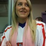 Vicky Grygar