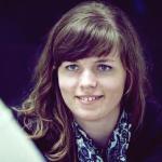 Zuzana Botikova