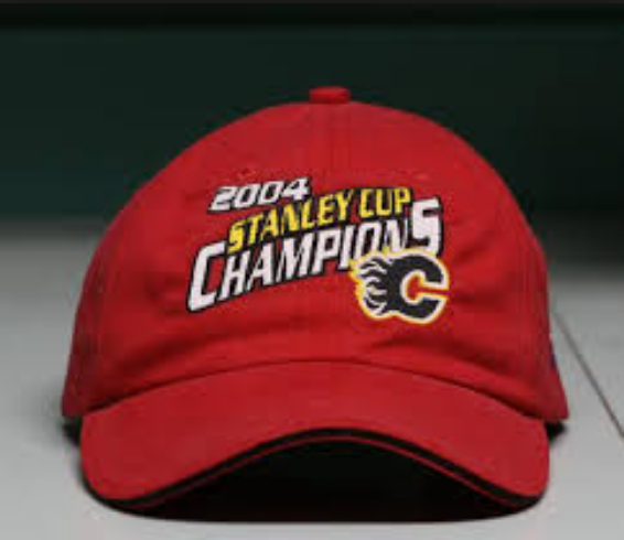 Flames Hat.png