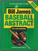 jamesbaseballabstract
