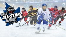Image from: http://3.cdn.nhle.com/mapleleafs/images/upload/2014/11/cwhl_allstar620-2.jpg