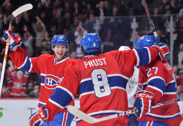 Image from: http://1.cdn.nhle.com/canadiens/fr/v2/ext/photos_2013/prust_top_6.jpg