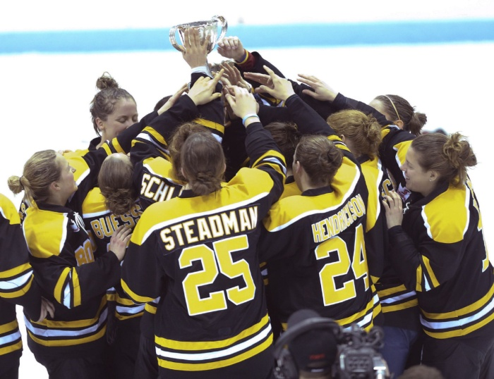 Image from: http://www.thestar.com/content/dam/thestar/sports/hockey/2015/03/07/boston-blades-beat-montreal-stars-in-ot-to-win-clarkson-cup/boston-blades.jpg