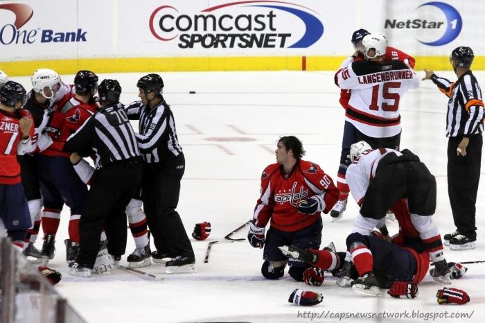 Image from : http://www.hockeyforums.net/uploads/blog-0391549001382963385.jpg