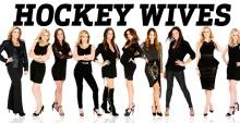 hockeywiveshires_82842