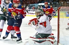 Image from: http://metronews.ca/sports/1337621/fortier-meier-on-fire-in-second-straight-playoff-road-win-for-halifax-mooseheads/