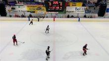 Image from: http://img.src.ca/2015/01/24/635x357/150124_za2fg_tournoi-midget-hockey_sn635.jpg