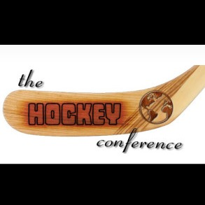HConf Logo