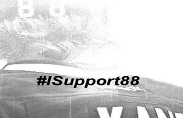 ISupport88