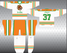 Image from: http://www.thehockeynews.com/blog/wp-content/uploads/2015/09/IndiaJersey2015White.png