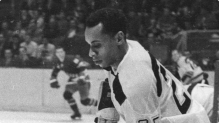 011112-sports-bhm-willie-o-ree