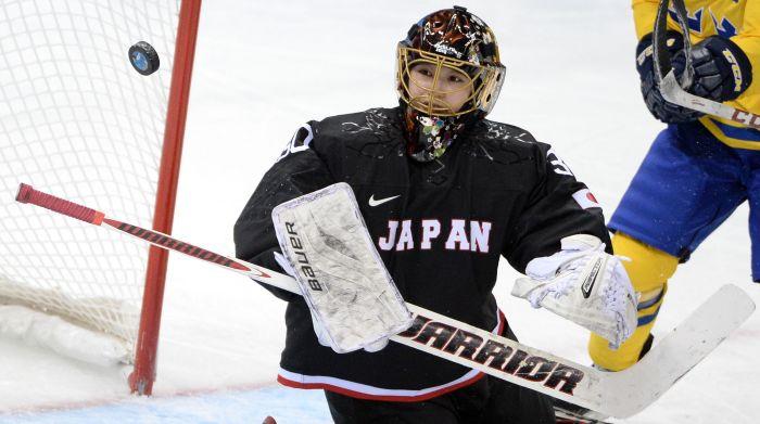 japanwomenshockey