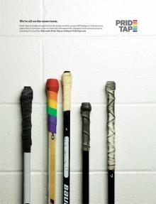 PrideTapePosters-2