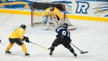Blind-Hockey-Spotlight-8bc8fc9862