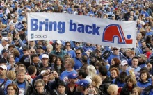 Image from: https://news.sportsinteraction.com/wp-content/blogs.dir/1341/files/2015/06/nordiques.jpg