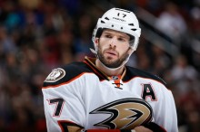 Ryan-Kesler-Anahiem-Ducks-featured-640x427