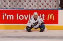 Image from: http://www.thehockeynews.com/blog/wp-content/uploads/2015/03/52365926-640x424.jpg