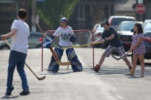 Image from: http://www.thehockeynews.com/blog/wp-content/uploads/2014/08/roadhockey-640x427.jpg