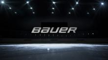 Bauer-Hockey-Portfolio-Image-1