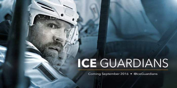 ice guardians header