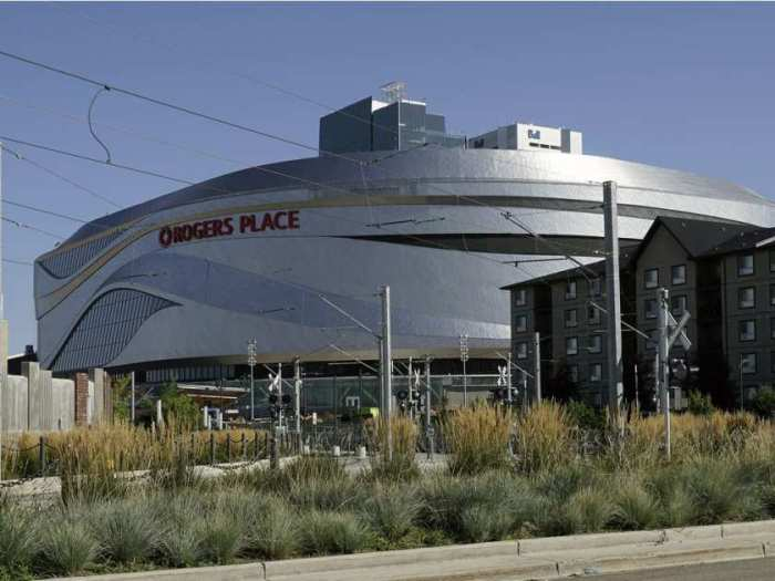 rogers-place-in-downtown-edmonton-photographed-on-august-30