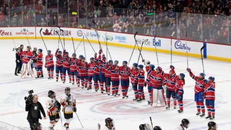 Image from http://montreal.cwhl.hockeytech.com