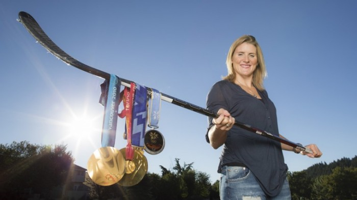 hayley_wickenheiser-may2014-760x427