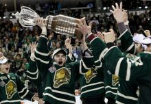 Image from: https://www.thestar.com/content/dam/thestar/sports/hockey/2014/03/19/ohl_playoffs_london_knights_realize_time_is_running_out/london_knights.jpg.size.custom.crop.1086x752.jpg