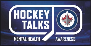 hockeytalks_jets_620