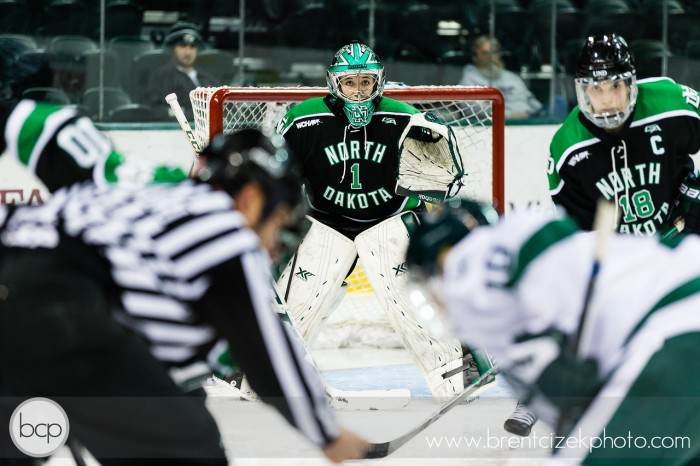 0030-vs_University_of_North_Dakota_Fighting_Hawks--X2