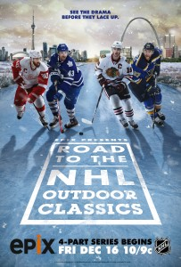 16-B-00000_Affiliate_RoadToTheNHL_WinterClassic2016_premiere_vert_27x40-203x300