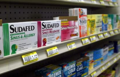 meth-cold-medicine