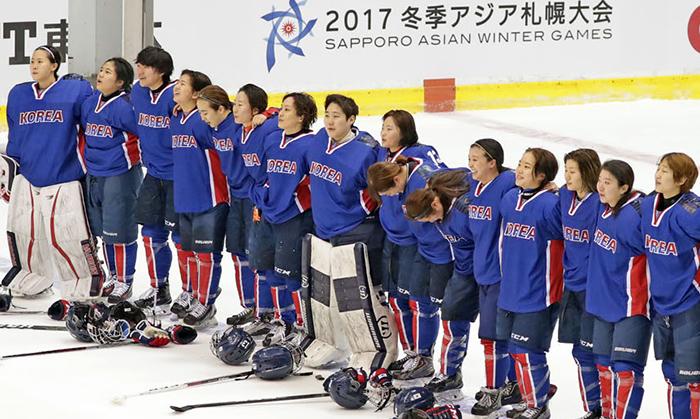 IceHockey_L_1