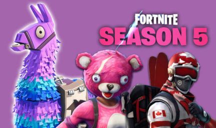 Fortnite-season-5-986579