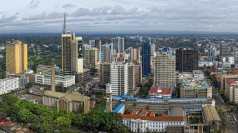 Image from http://barakafm.org/2017/01/19/kenyas-luxury-retail-sector-growing-despite-slowing-economy/