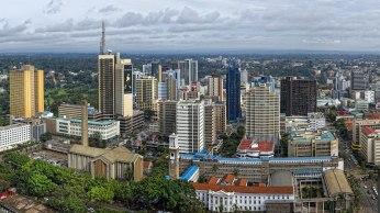 Image from http://barakafm.org/2017/01/19/kenyas-luxury-retail-sector-growing-despite-slowing-economy/