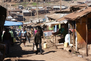 Image from http://www.citiesalliance.org/sites/citiesalliance.org/files/images/Slums%20in%20Nairobi%2C%20Kenya%20%287%29_0.JPG