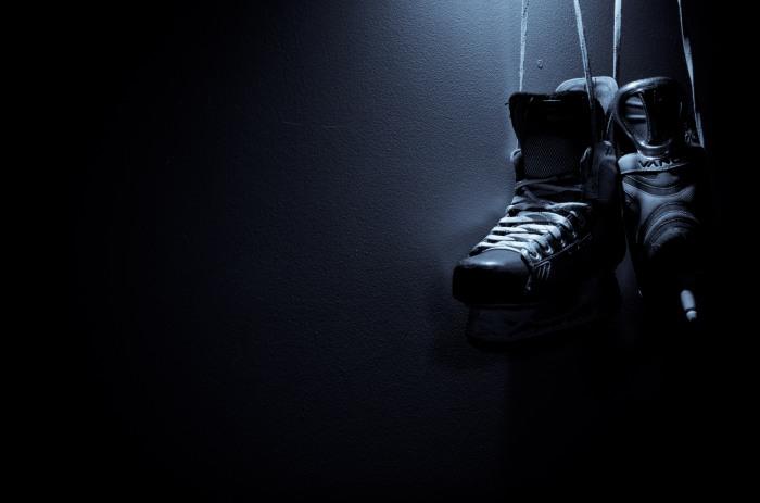 Skates_20