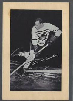 1934-44-Beehive-Group-I-Toronto-Maple-Leafs-Hockey