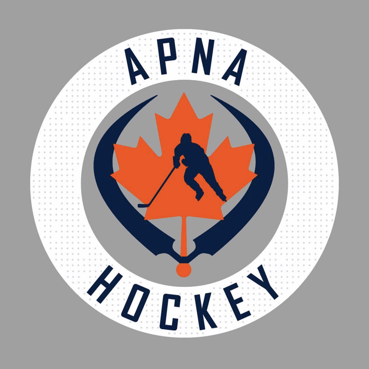 Guest Post: Apna Hockey – Growing the game | Hockey in Society