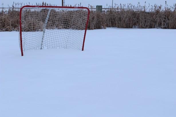 canada-hockey-rink-net-1441599653pDd