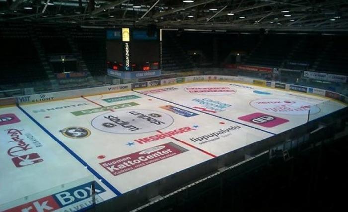 NHL-Ice-Ads-795x485